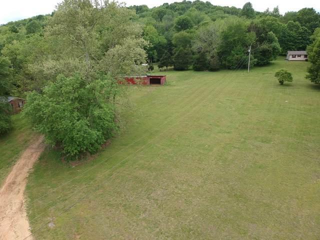 0 Tanyard Hollow, Culleoka, TN 38451 (MLS #RTC2146788) :: Exit Realty Music City