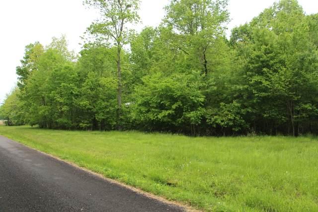 0 Ezbon Holland Rd S, Springfield, TN 37172 (MLS #RTC2146888) :: Village Real Estate