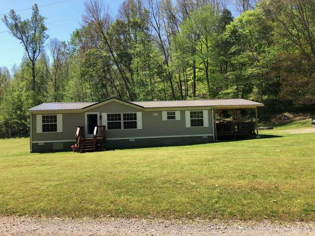 7069 Whites Holler Rd, Nunnelly, TN 37137 (MLS #RTC2147186) :: CityLiving Group