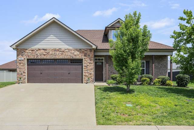 4844 Compassion Ln, Murfreesboro, TN 37128 (MLS #RTC2147235) :: Berkshire Hathaway HomeServices Woodmont Realty
