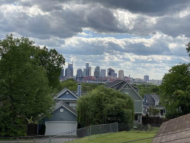 518 S 10th St, Nashville, TN 37206 (MLS #RTC2147424) :: Stormberg Real Estate Group