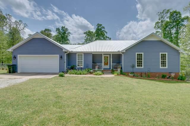 6826 Primm Springs Rd, Lyles, TN 37098 (MLS #RTC2147530) :: RE/MAX Homes And Estates