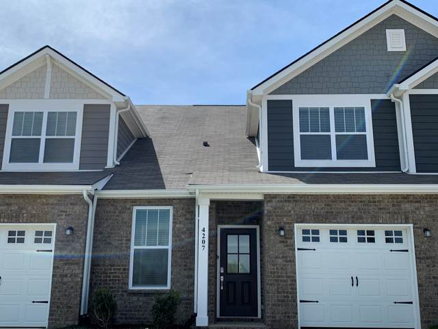33 Torrey Pines Lane, Lebanon, TN 37087 (MLS #RTC2147553) :: Benchmark Realty