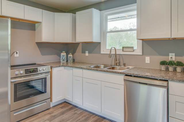 461 Ewing Dr, Nashville, TN 37207 (MLS #RTC2147615) :: Village Real Estate