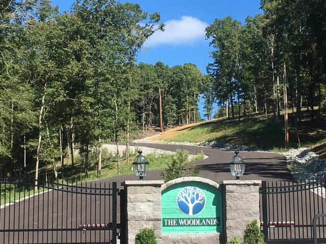 5800 Poplar Grove Rd Lot 33, Mc Ewen, TN 37101 (MLS #RTC2147693) :: Berkshire Hathaway HomeServices Woodmont Realty