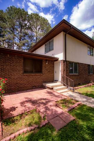 250 Donna Dr 10A, Hendersonville, TN 37075 (MLS #RTC2147753) :: Village Real Estate