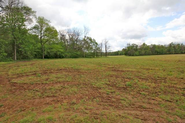 4 Calista Road, Cross Plains, TN 37049 (MLS #RTC2148015) :: Armstrong Real Estate