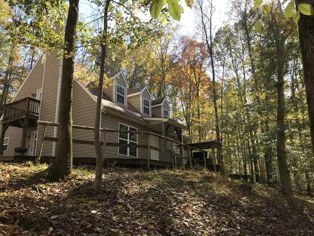 10950 Highway 438 W, Linden, TN 37096 (MLS #RTC2148243) :: Berkshire Hathaway HomeServices Woodmont Realty