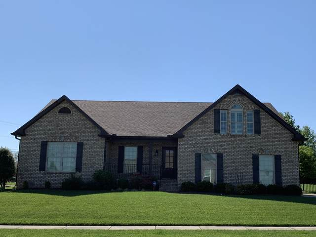 336 Osprey Dr, Gallatin, TN 37066 (MLS #RTC2148508) :: Nashville on the Move