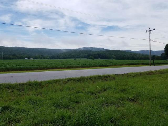 0 Sr 50, Pelham, TN 37366 (MLS #RTC2148607) :: Village Real Estate