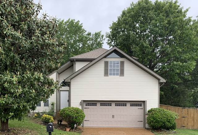 3040 Brantley Dr, Antioch, TN 37013 (MLS #RTC2148661) :: Nashville on the Move