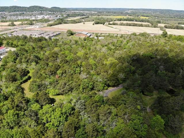 2 Carlisle Lane, Franklin, TN 37064 (MLS #RTC2148663) :: RE/MAX Homes And Estates