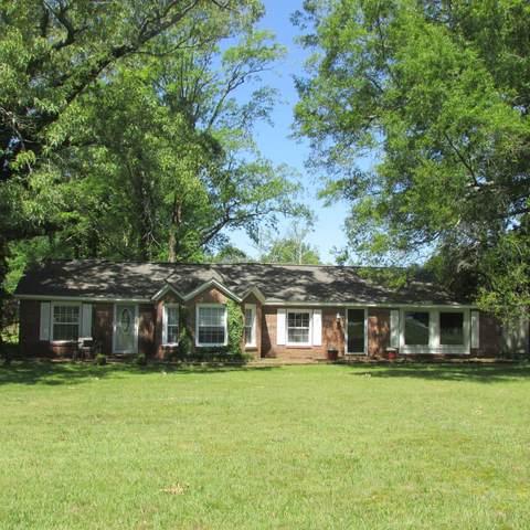 483 S Brace Rd N, Ethridge, TN 38456 (MLS #RTC2148697) :: Berkshire Hathaway HomeServices Woodmont Realty
