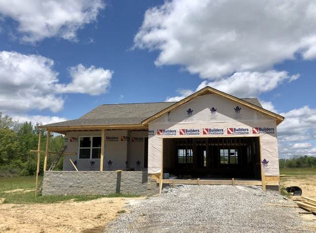 239 Celeste Dr, Baxter, TN 38544 (MLS #RTC2148732) :: Maples Realty and Auction Co.