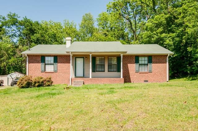 140 Colemont Ct, Antioch, TN 37013 (MLS #RTC2148842) :: The Huffaker Group of Keller Williams