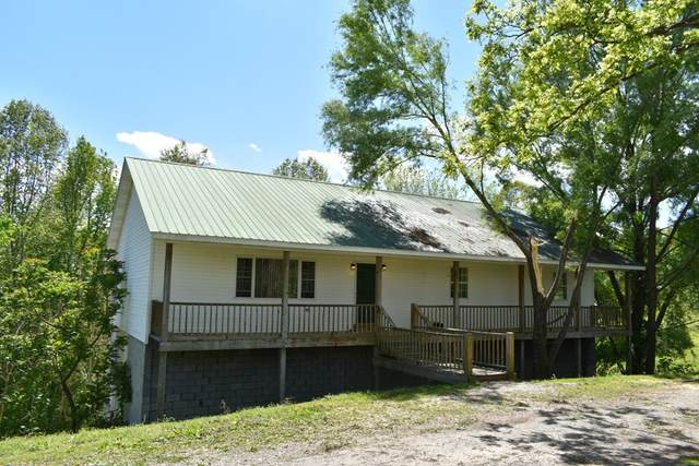 24 Walton Cir, Chestnut Mound, TN 38552 (MLS #RTC2148857) :: Village Real Estate