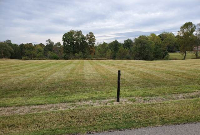 0 Northup Rd, Portland, TN 37148 (MLS #RTC2148968) :: Benchmark Realty