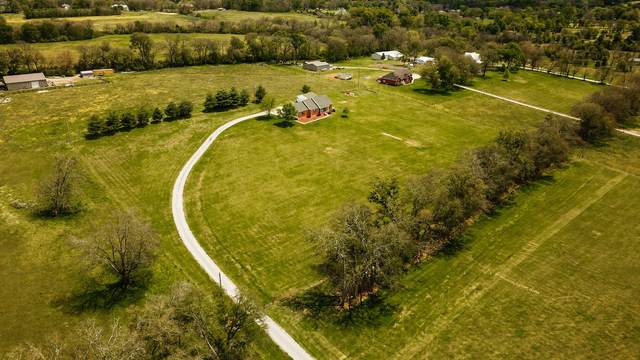 113B Harsh Ln, Castalian Springs, TN 37031 (MLS #RTC2149073) :: RE/MAX Homes And Estates