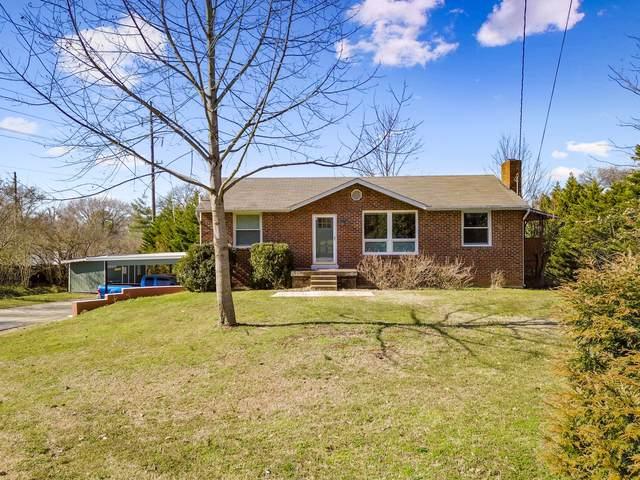 2800 Capella Ct, Nashville, TN 37214 (MLS #RTC2149399) :: Village Real Estate
