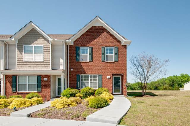 1800 Shaylin Loop, Antioch, TN 37013 (MLS #RTC2149437) :: Nashville on the Move