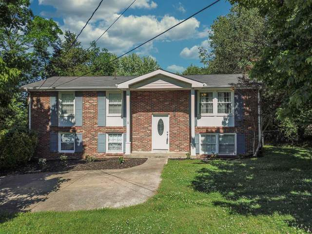 180 Vulco Dr, Hendersonville, TN 37075 (MLS #RTC2149557) :: Maples Realty and Auction Co.