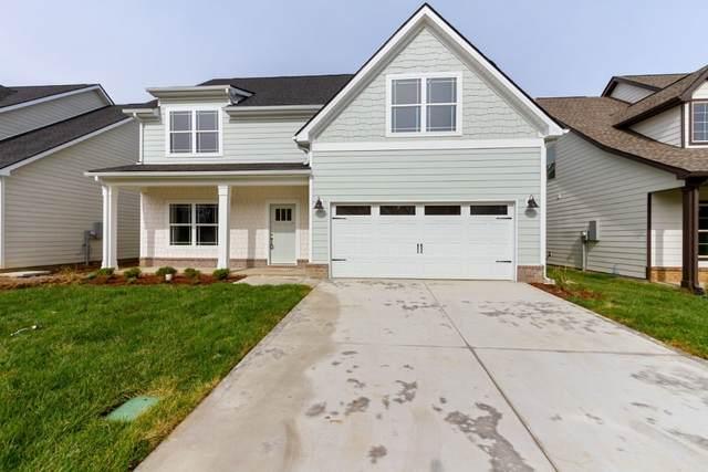 4205 Stark St, Murfreesboro, TN 37129 (MLS #RTC2149575) :: Berkshire Hathaway HomeServices Woodmont Realty