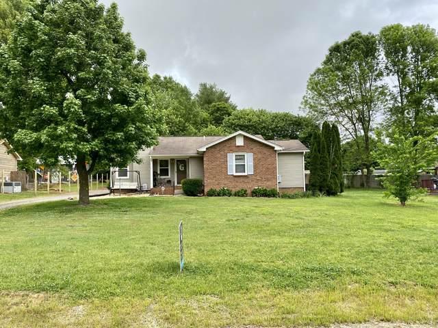 404 Sunnybrook Dr, White House, TN 37188 (MLS #RTC2149639) :: Village Real Estate