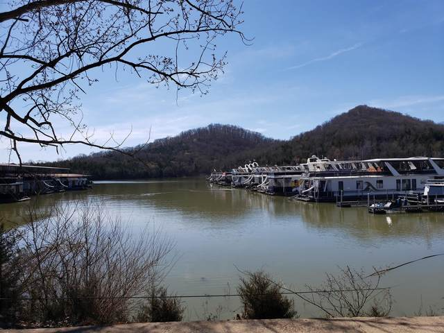 0 Harbor Dr, Lancaster, TN 38569 (MLS #RTC2149673) :: The Milam Group at Fridrich & Clark Realty