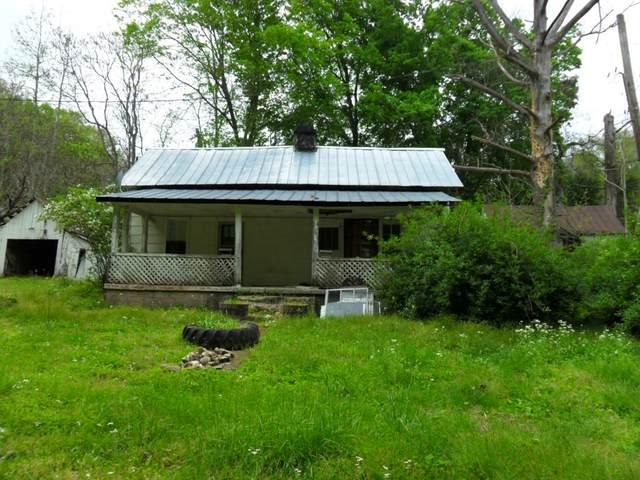 4160 Lem Davis Rd, Cunningham, TN 37052 (MLS #RTC2149697) :: Nashville Home Guru