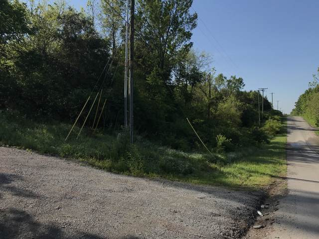 3565 Trail Hollow Ln, Whites Creek, TN 37189 (MLS #RTC2149755) :: Village Real Estate