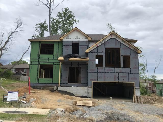 1104 Boddington Lane, Antioch, TN 37013 (MLS #RTC2149950) :: The Helton Real Estate Group