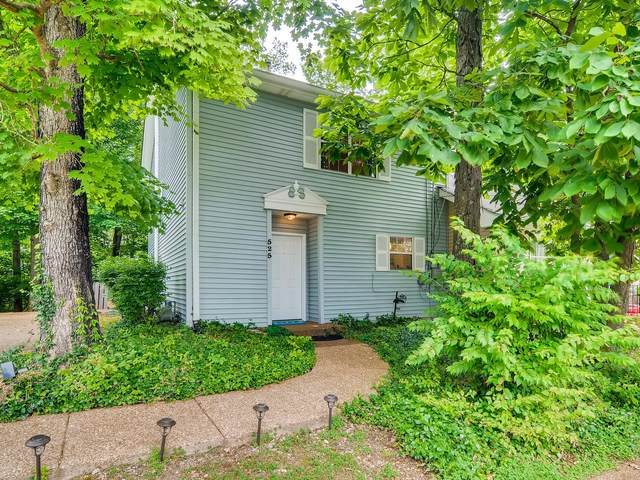 525 Stacy Square Ter, Nashville, TN 37221 (MLS #RTC2149996) :: Berkshire Hathaway HomeServices Woodmont Realty