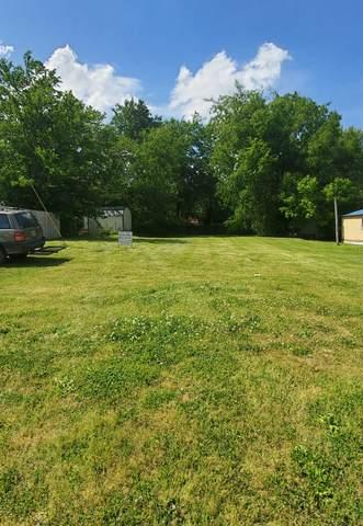 0 Railroad St N, Mc Ewen, TN 37101 (MLS #RTC2150028) :: Village Real Estate