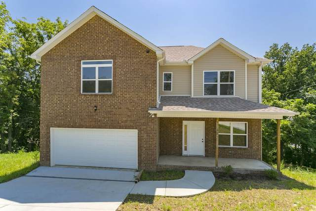 453 London Ct, Antioch, TN 37013 (MLS #RTC2150176) :: CityLiving Group