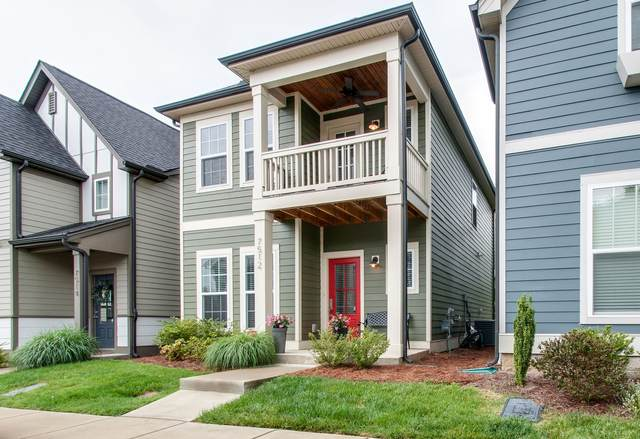 7512 Station Dr, Nashville, TN 37221 (MLS #RTC2150186) :: Berkshire Hathaway HomeServices Woodmont Realty