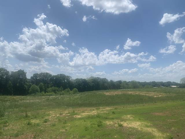 0 Highway 52 W, Portland, TN 37148 (MLS #RTC2150319) :: PARKS