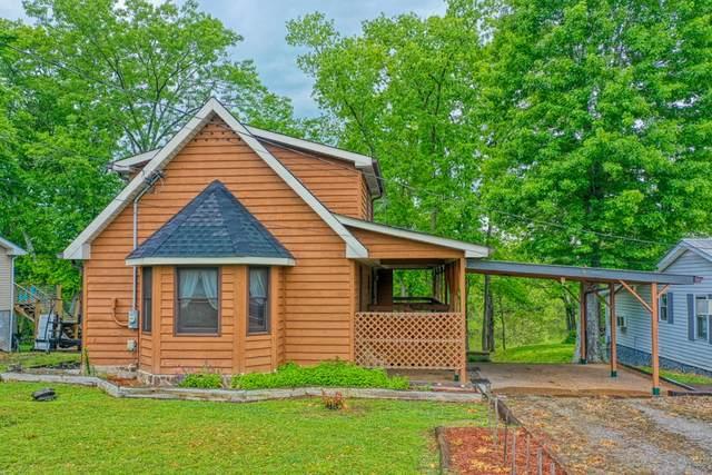 210 Breeze Inn Rd, Castalian Springs, TN 37031 (MLS #RTC2150396) :: RE/MAX Homes And Estates