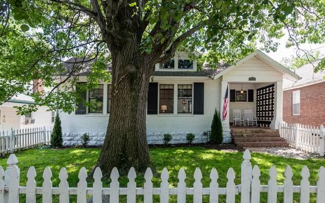2525 Blair Blvd, Nashville, TN 37212 (MLS #RTC2150423) :: Ashley Claire Real Estate - Benchmark Realty