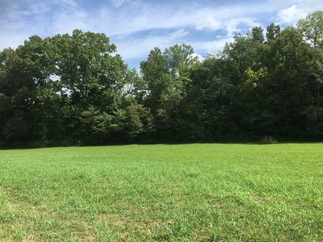 2 Smithson Rd., College Grove, TN 37046 (MLS #RTC2150616) :: Nashville on the Move