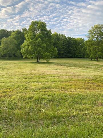 0 Scenic Circle, Pulaski, TN 38478 (MLS #RTC2150662) :: The Kelton Group