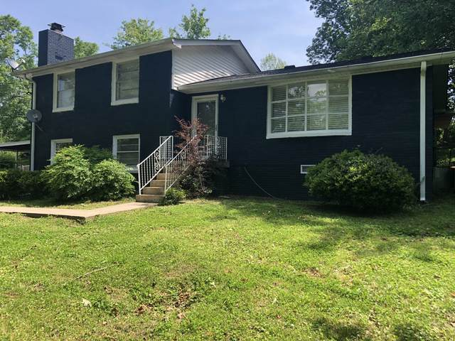 310 Bonnahurst Dr, Hermitage, TN 37076 (MLS #RTC2150677) :: CityLiving Group