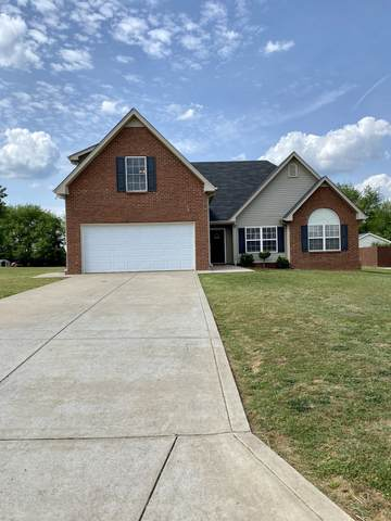 1066 Pusher Pl, Rockvale, TN 37153 (MLS #RTC2150728) :: John Jones Real Estate LLC