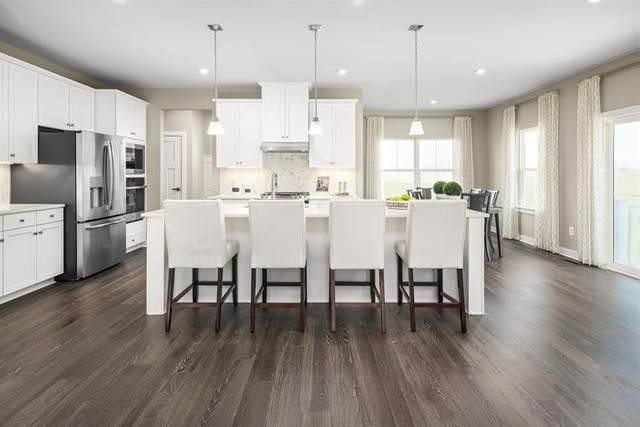 1006 Oglethorpe Dr, Franklin, TN 37064 (MLS #RTC2150811) :: RE/MAX Homes And Estates