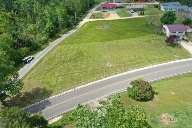 30 Krebs Circle, Linden, TN 37096 (MLS #RTC2151035) :: Berkshire Hathaway HomeServices Woodmont Realty