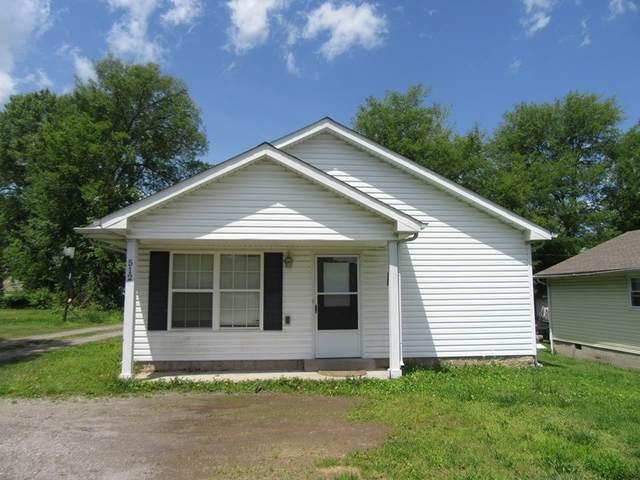 512 Martin St, Clarksville, TN 37040 (MLS #RTC2151094) :: CityLiving Group