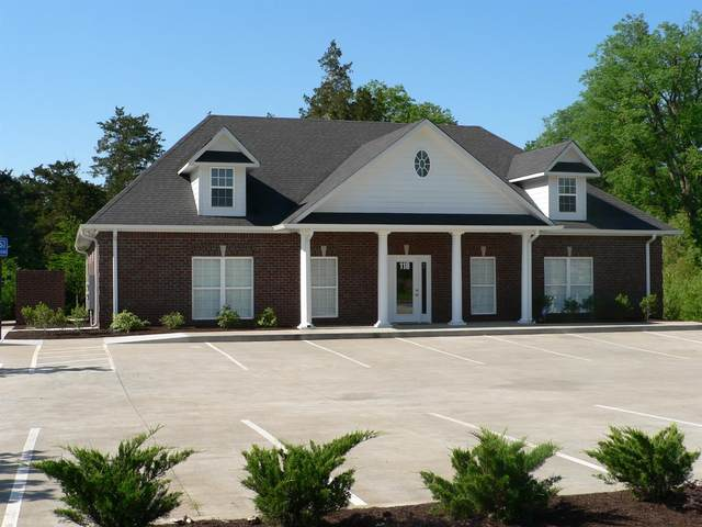 118 Jackson Alan Dr, Murfreesboro, TN 37130 (MLS #RTC2151176) :: Berkshire Hathaway HomeServices Woodmont Realty