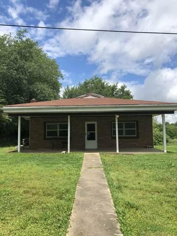 1810 Highway 120, Big Rock, TN 37023 (MLS #RTC2151254) :: Armstrong Real Estate