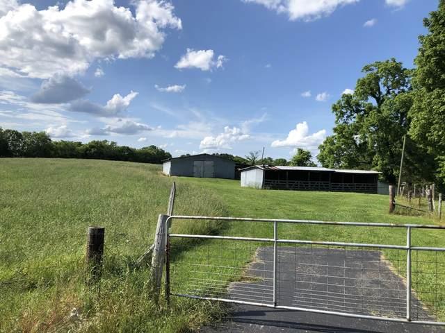 14001 Lebanon Rd, Old Hickory, TN 37138 (MLS #RTC2151275) :: Stormberg Real Estate Group
