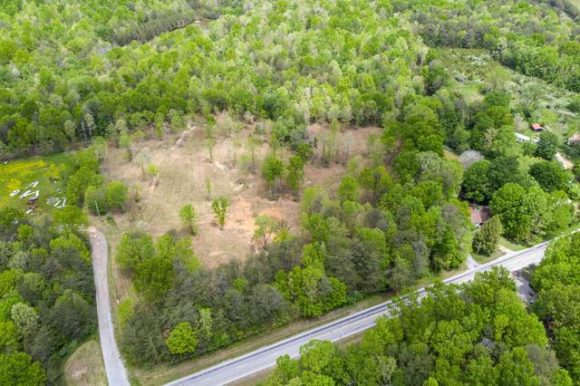 0 Sr 50, Altamont, TN 37301 (MLS #RTC2151353) :: RE/MAX Homes And Estates