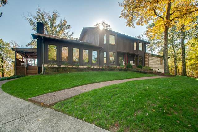 7747 Indian Springs Dr, Nashville, TN 37221 (MLS #RTC2151391) :: The Helton Real Estate Group